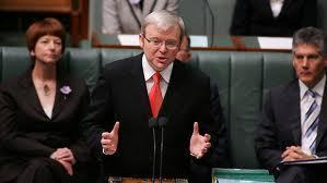 Apology to Australia's Indigenous peoples | australia.gov.au | RPSHS Rights & Freedoms - AC Year 10 History | Scoop.it