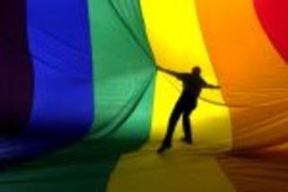 """L'ONU adopte une résolution """"historique"""" sur les droits des homosexuels   """"Qui si je criais...?""""   Scoop.it"""