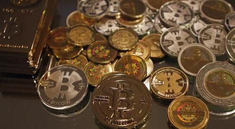 Une mine de bitcoin, c'est quoi ? - Atlantico.fr | Gagner de l'argent avec les Bitcoins ? | Scoop.it