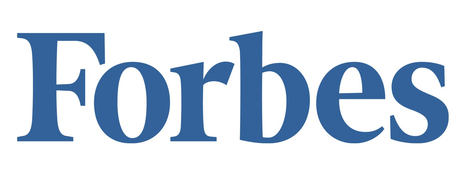 FORBES- Leadership for High-Performance Organizations | High-Performance Organizations by Jonathan Escobar Marín | Scoop.it