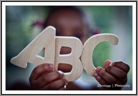 SMS 101: The ABC's of Mobile Marketing | Mobile Marketing | Scoop.it