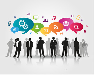 Bien choisir son agence web et son référenceur | Community management | Scoop.it