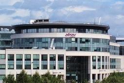 L'Afnor et la DGCCRF s'attaquent au marketing viral | BeCom | Scoop.it