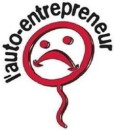 Auto-entrepreneurs : comment le gouvernement socialiste s'en prend aux plus précaires | Orientation & Insertion Professionnelle | Scoop.it