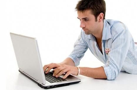 Los mejores negocios online del 2013: Dinero Facil On-line | Trabajos Online | Scoop.it