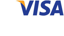 Visa in talks over $20bn Visa Europe acquisition   Payments 2.0   Scoop.it