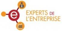Apport en société avec des fonds provenant du compte joint. Par Camille Cimenta, Elève-Avocat.   veille juridique Cnam capacité en droit Nevers   Scoop.it