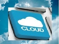 Cloud storage done in cloud computing. | IT support Services | Scoop.it