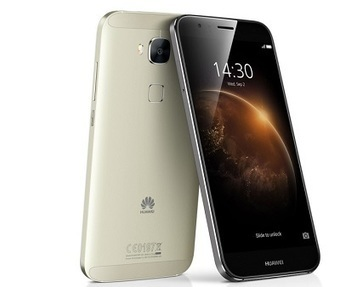 Huawei GX8 Specs, Review, Price, Release date - HandyTechPlus | Smartphones and Tablets News Reviews | Scoop.it