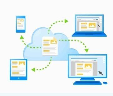 ¿Qué utilidades tiene Google Apps en el entorno educativo? - Educación 3.0 | Aprendizaje en línea | Scoop.it