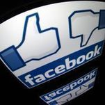 Plus on a d'amis sur Facebook, plus on est stressé | Réseaux sociaux et déconnection | Scoop.it
