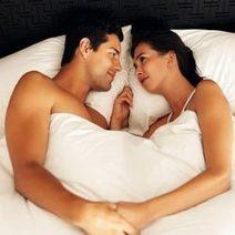 6 Top Lovemaking Mistakes Men Make | Male Enhancement Reviews | Scoop.it