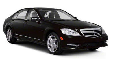 Things To Know While Hiring Airport Shuttle Services   Limousine Services   Scoop.it