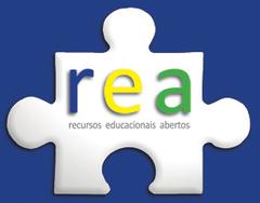 Você sabe o que são os REA? | Novas Universidades Novas | Scoop.it