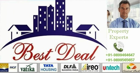Apartments for Rent in Gurgaon | Apartments for Rent in Gurgaon | Scoop.it