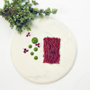 A Local Feast at Credo, Norway | Trendland | @FoodMeditations Time | Scoop.it