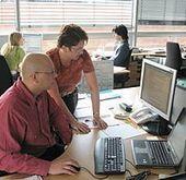 Portal de recursos Wikiversidad | Tecnología para Docentes e Investigadores | Scoop.it