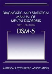 The Connection Between OCD & Psychosis - PsychCentral.com | Abnormal Psychology | Scoop.it