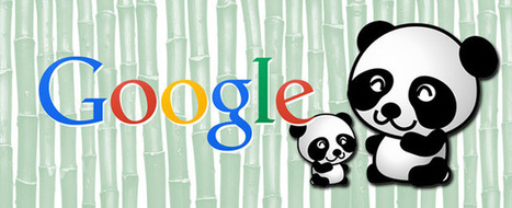 Google: I Checked, Panda 4.2 Is Still Rolling Out | digital marketing strategy | Scoop.it