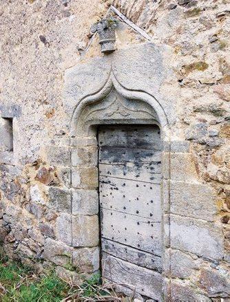 Visite  de Castelnau-Peyralès samedi | L'info touristique du Ségala aveyronnais | Scoop.it