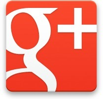WordPress folds in Google+ for authentication, comments | Digital Inbound Marketing | Scoop.it
