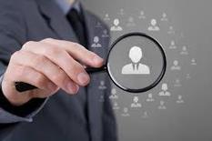 Stora krav på en framgångsrik affärs rekrytering | Stockholm executive jobs | Scoop.it