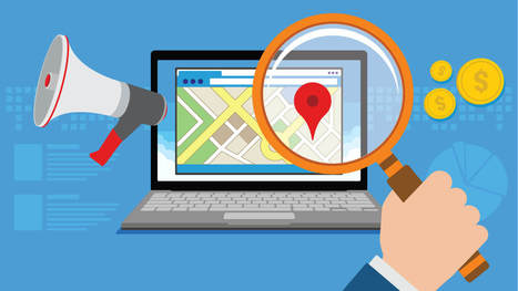 Top 10 local search insights of 2016 | SEO and Social Media Marketing | Scoop.it
