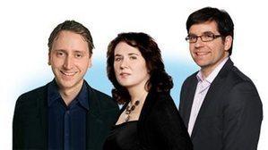 Enfin un cadre pour une stratégie culturelle numérique | Triplex, le blogue techno de Radio-Canada | Radio-Canada.ca | Parcours artistique et francophonie. | Scoop.it