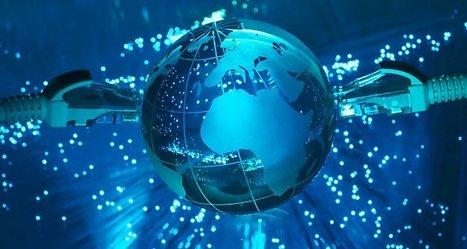 Internet ayudará a combatir los infartos | #IsraelTech | Scoop.it
