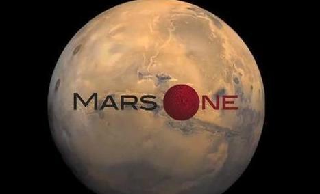 Astronomia: Mars One molte persone vorrebbero emigrare su Marte | coscienza universale | Scoop.it