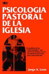 Psicología Pastoral de la Iglesia - Ayuda Pastoral | Psicología Pastoral | Scoop.it