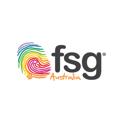 Big Blue Sky | Gold Coast's Creativity and Innovation Festival | Peer2Politics | Scoop.it