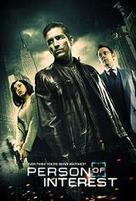 Person of Interest Saison 2 streaming  | Film Series Streaming Télécharger | stream | Scoop.it