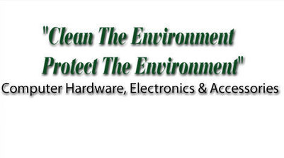 E Waste Management Company in Delhi | E-Waste Recyclers India | Scoop.it