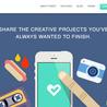 graphisme et webdesign