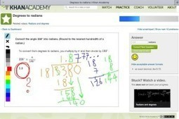32 Math Apps for a Rigor-infused Classroom | Educational cartoons and jokes | Scoop.it