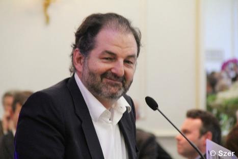 Denis Olivennes : Le numérique permet d'enrichir l' offre de produit | Radio 2.0 (En & Fr) | Scoop.it