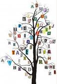 Challenge « Bloguez votre généalogie de A à Z » : c'est parti ! | Ta famille ou la mienne ? | Scoop.it
