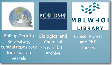 Easing The Way To Linked Open Data In The Geosciences Domain - Semanticweb.com   Hyperdata   Scoop.it