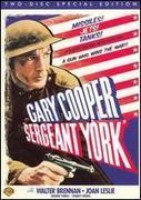 Sergeant-York (1941) | Post-War Films in the 1940s | Scoop.it