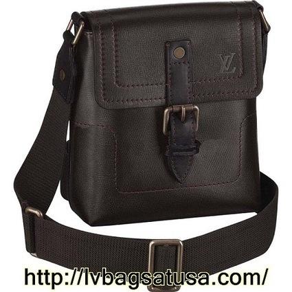 Louis Vuitton Yuma Utah Utah Leather M92995   Original Louis Vuitton Outlet Online   Scoop.it