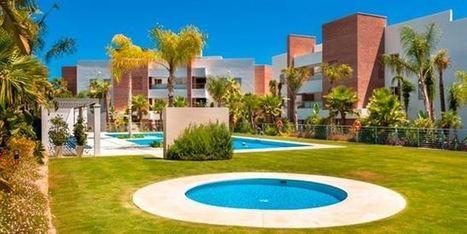 El Marbella International Property Show potenciará el turismo residencial | Seguros, Ahorro e Inversión | Scoop.it