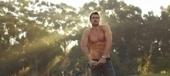 Le Jardinier - Coca-Cola dévoile sa dernière publicité toute en sensualité | Thistrend | Campagne Publicitaire | Scoop.it