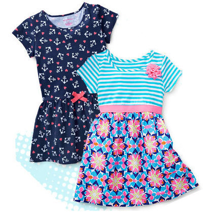 walmart coupons on Baby clothes | vintage jewelry | Scoop.it