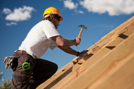 Learn more about West Side Roofing Construction | West Side Roofing Construction | Scoop.it