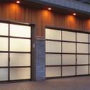 How Local Vaughan Garage Door Experts Install Perfect Weather-Stripping to Save Costs | Garage Door Repair Vaughan | Scoop.it