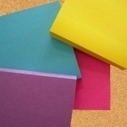 Free Sticky Notes Tools for Teachers and Students | TEFL & Ed Tech | Scoop.it