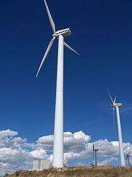 Australia, agosto mese-record per l'eolico | Il mondo che vorrei | Scoop.it