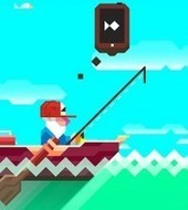 Whales, Dolphins and Minnows – the beating heart of a free-to-play game - Games Brief | Game Marketing | Scoop.it