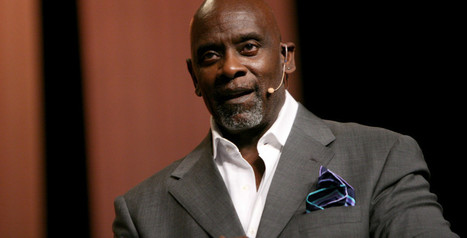 15 Quotes from Chris Gardner Author of Pursuits of Happyness | Motivation & Quotes | Scoop.it